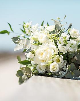 Mariage en coulisses Vendée, Olivia & Al