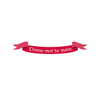 donne moi ta main png.png
