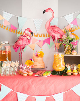 Déco Flamingo-14.jpg