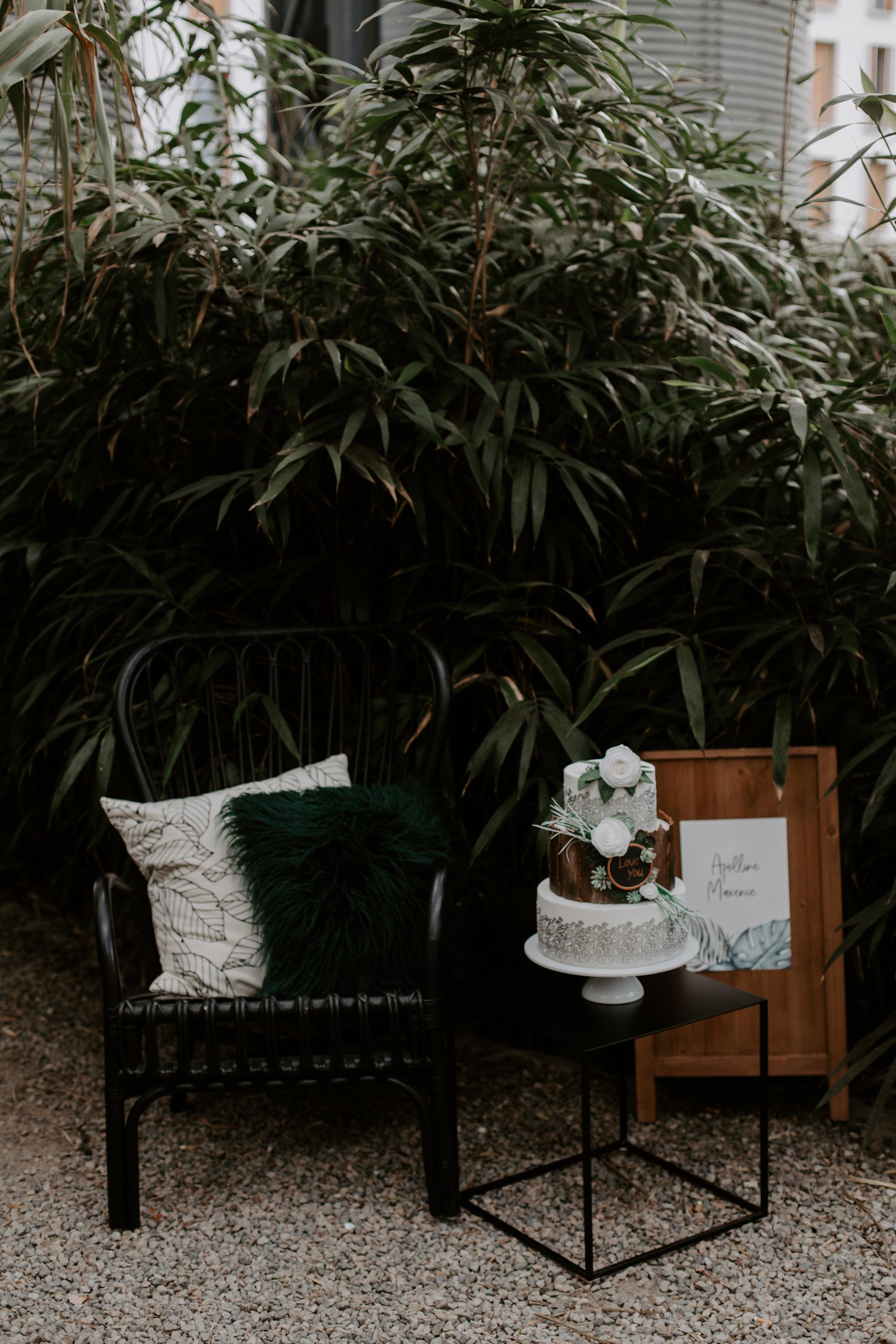 shooting_inspiration_nantes_urban_botanique-En_Coulisses_Vendée__(51)