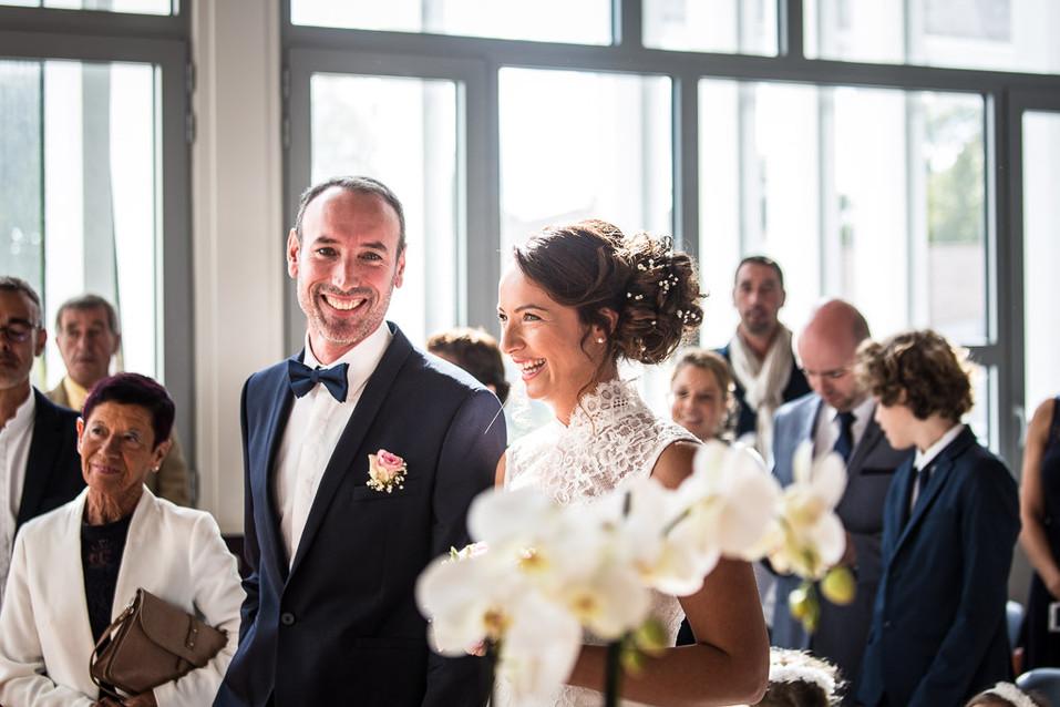mariage_vendée_Céline_et_Loïck_-_encouli