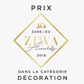 En_coulisses_ziwa_vendée_pays_de_la_loir