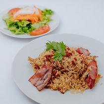arroz de pato casa das muralhas covilha