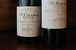 A nossa seleção de Vinhos