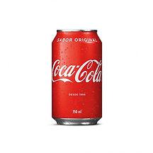 coca cola 33 cl 2-30.jpg