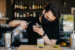 Bar do Pátio