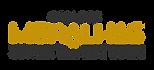 logotipo casa das muralhas covilha aloja