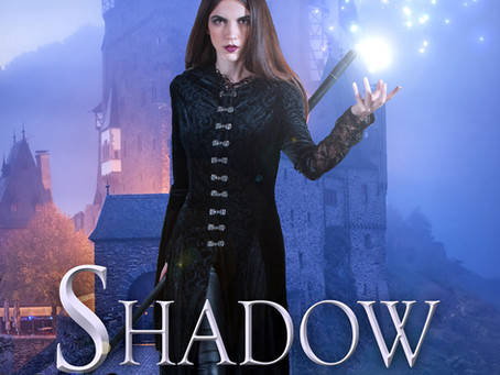 Shadow Fall is available for Pre-order