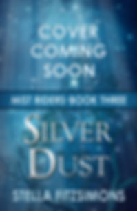 SILVER DUST coming soon.jpg