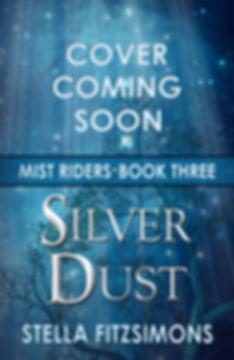 SILVER DUST coming soon.jpg