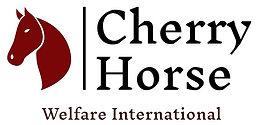 cherry-horse-logo-final.jpg