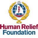 HRF logo 128.jpg
