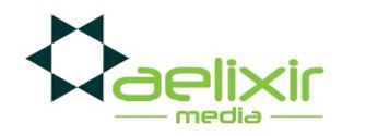Aelixir-Media-Logo.jpg