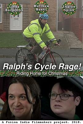 Ralph1.jpg
