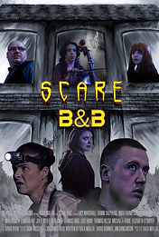 Scare-BB-v1-incl-credits-695x1030.jpg