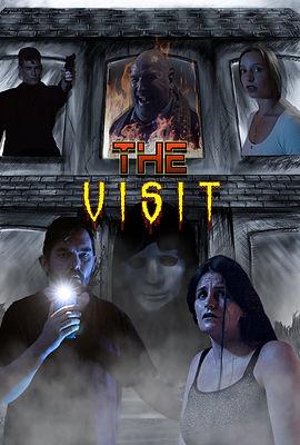 The-Visit-V1-695x1030.jpg