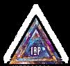 logo des InterAgros Paris