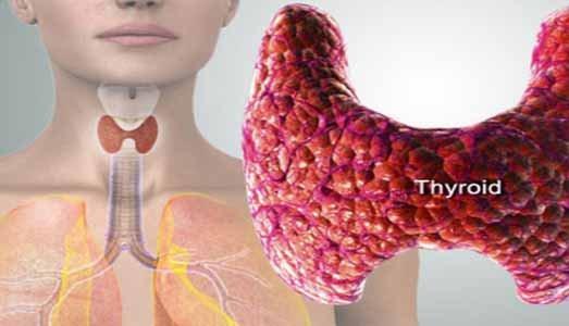 如果甲状腺素过高,而我现在又必须服药,请问这对胎儿会造成影响吗?