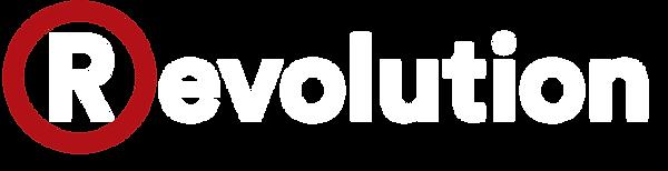 Revolution Advertising Agency