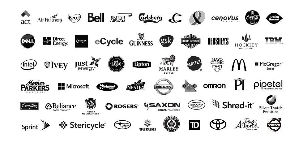 Revolution-logos_2020-clients.jpg