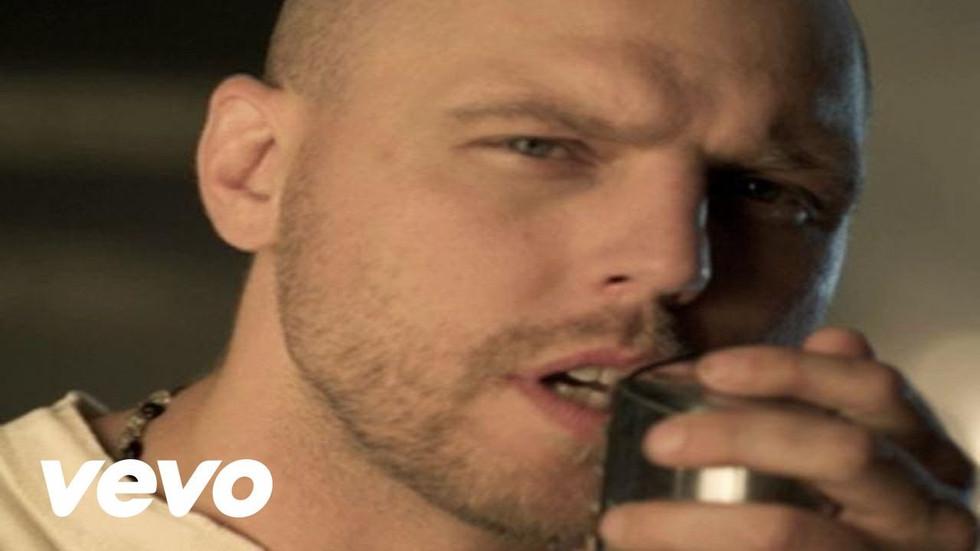 Redlight King Music Video - Bullet in My Hand