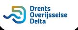 Drents-Overijssel-Waterschap-logo-l.png