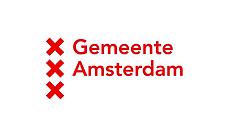 logo_gemeente_amsterdam.png