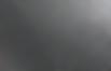 Bodenbeläge Valon Bodenschtz
