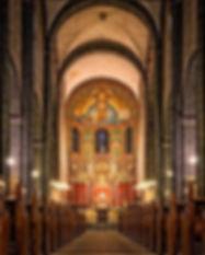 church-3024768_640-2.jpg