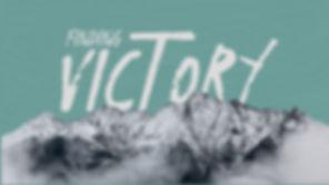 Finding Victory Slide.jpg