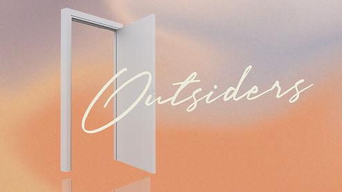 Outsiders_ProPresenter.jpg