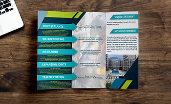 Trifold-Mockup-In_absolute new 4.jpg