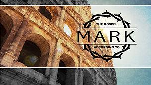 Mark_new_Bible_app.jpg