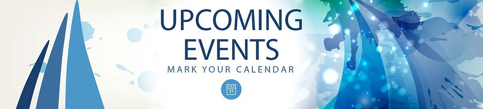 event banner.jpg