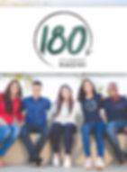 180_students.jpg