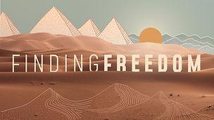 Finding Freedom ProPresenter.jpg