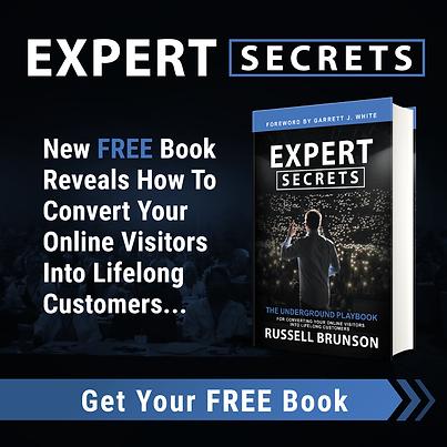 experts_secrets2.png