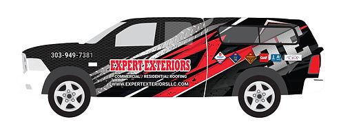 expert_exteriors_truck_proof 4.jpg
