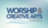 worship-ministry-logo.png