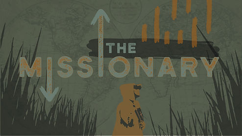 the missionary-1.jpg