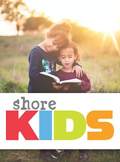 shore_kids_box.jpg