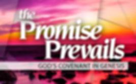 promise_prevails_web_sermon_header.jpg