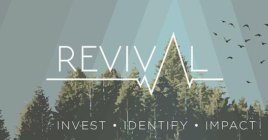 Revival Social Media.jpg