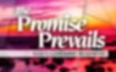 promise_prevails_web_sermon_page.jpg