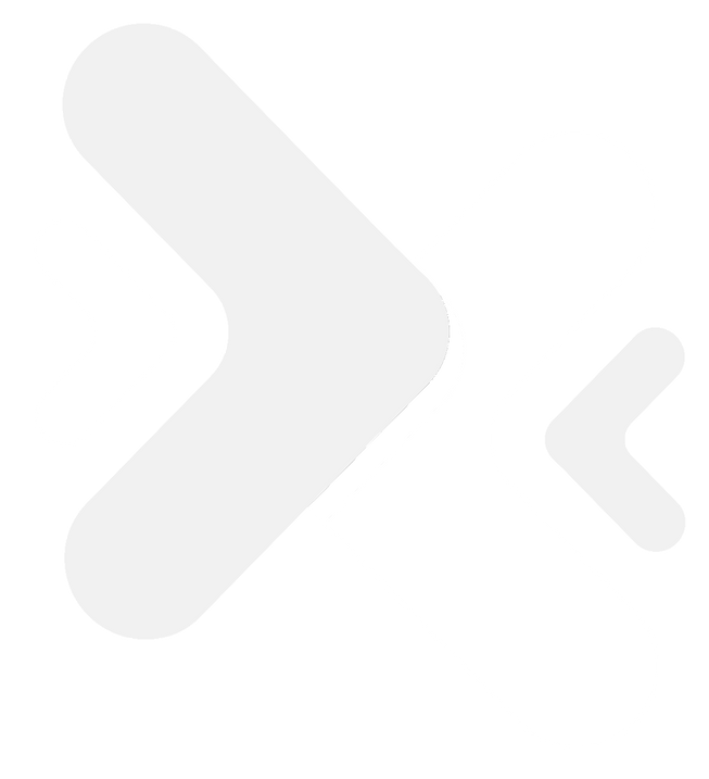 color-white-logo_edited.png