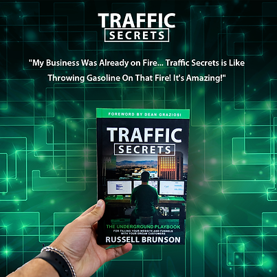 Traffic-Secrets-1080x1080px-Ad-02.png