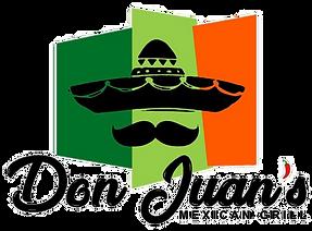 don juans.png
