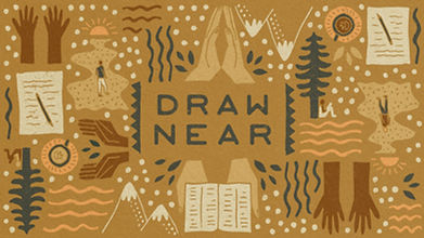 Draw Near Sermon Series (1).jpg
