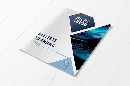 5 secrets ecover.jpg