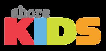 northshore-kids_web.png